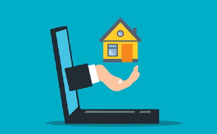 How you can Improve Your odds of Obtaining a Property Investor Loan
