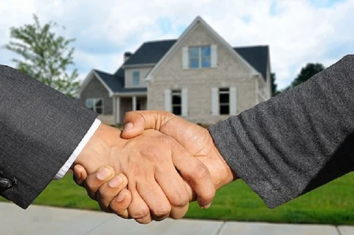 How to begin Purchasing Property – How to begin Purchasing Property Guide