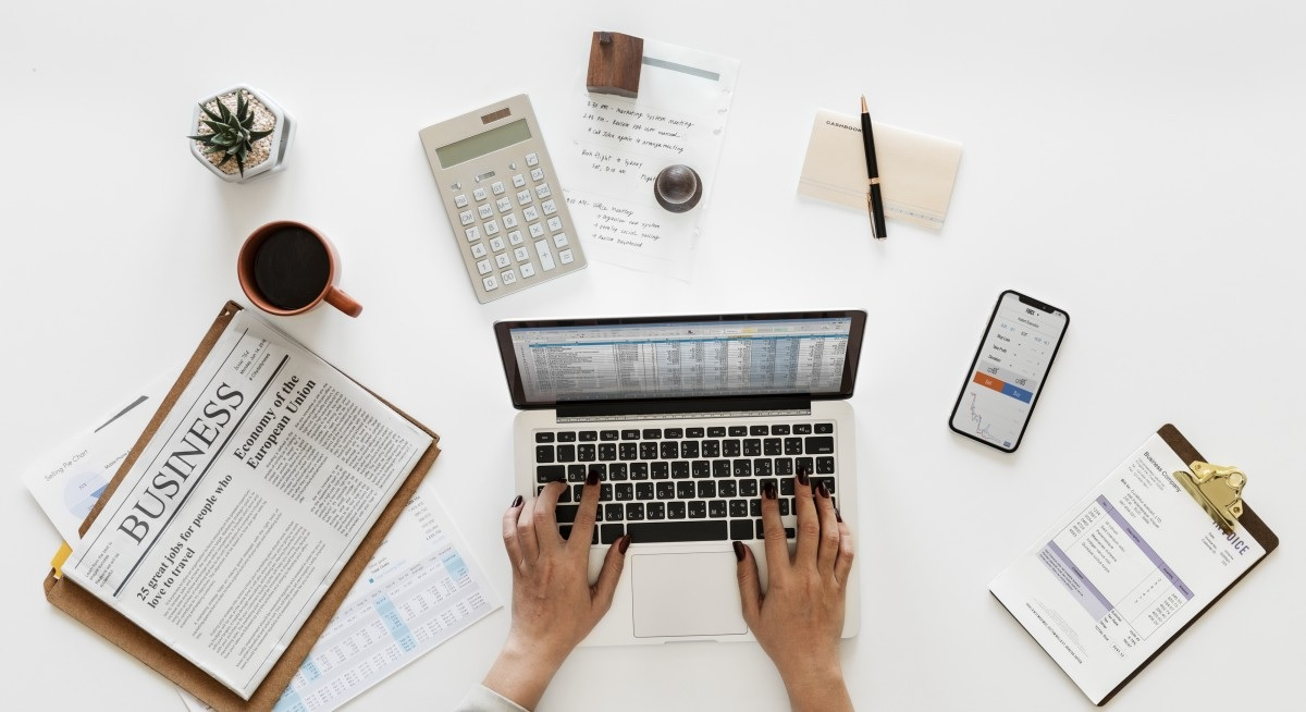 Home Based Business Financing – Help Make Your Dreams Become A Reality!