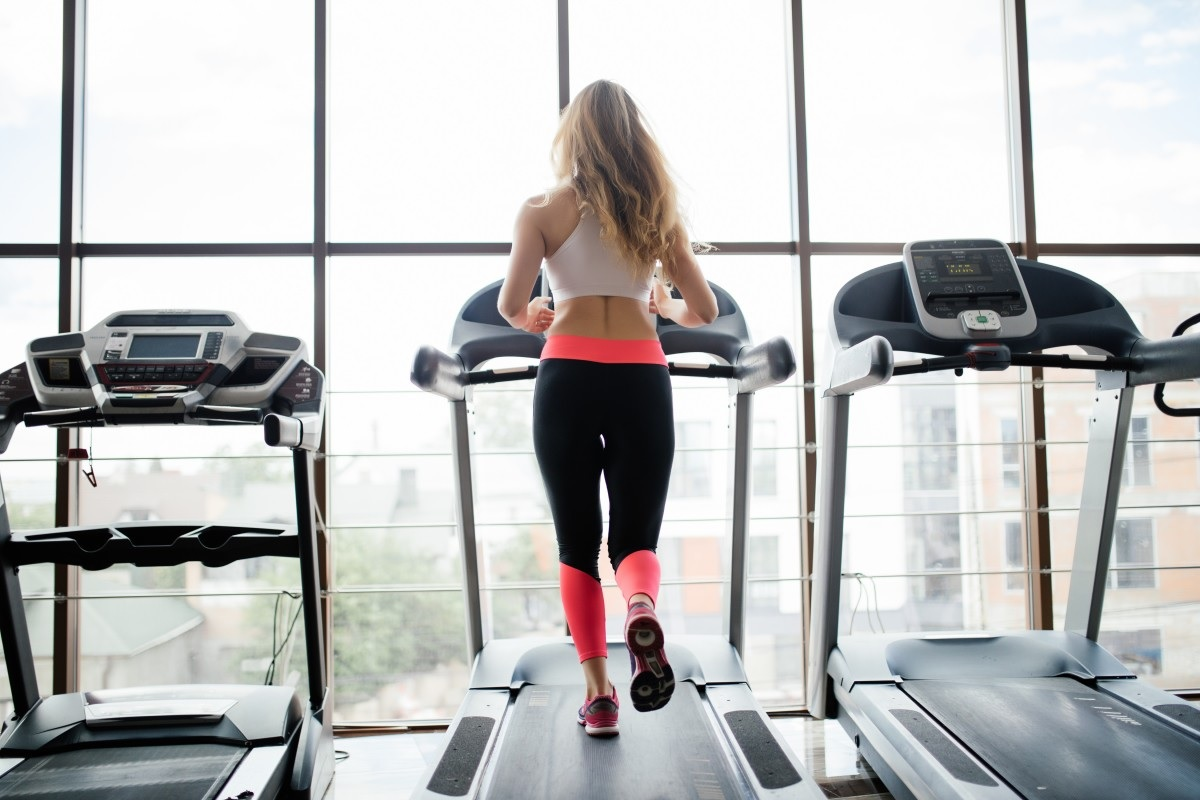 Online Advice – 7 Ideas to Remain Physically and Psychologically Fit