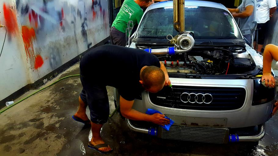 How to save cash With Auto Body Repairs