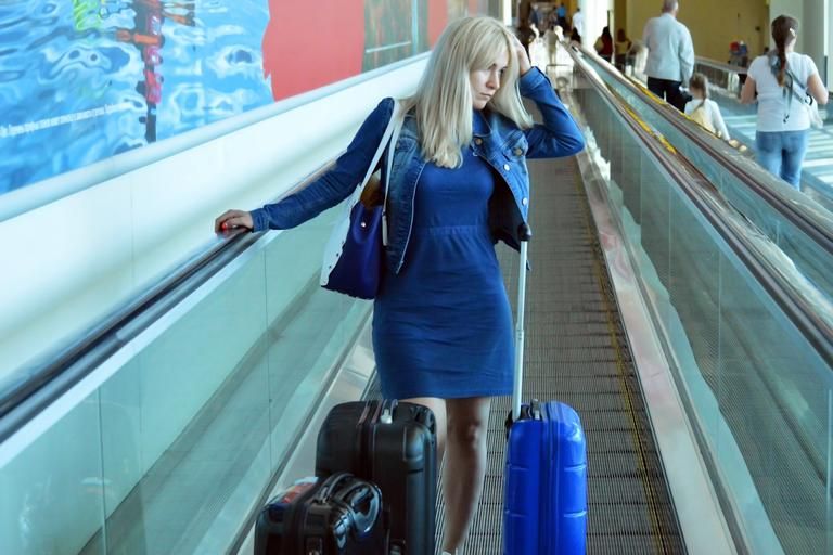 Very late Travel – Fun Filled and Exciting