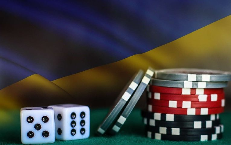 Don't Sit Idle, Play Domino99!